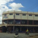 ケニアのスーパーマーケットに行ってみた1 ケニアで工学研究インターンシップ ~アフリカ×工学の可能性を探しに~
