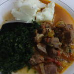 ナイロビのお肉事情!ケニアで人気のお肉とは…? ケニアで工学研究インターンシップ ~アフリカ×工学の可能性を探しに~