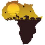 アフリカとの出会いのお話③
