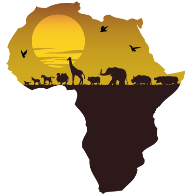 africa-avatar