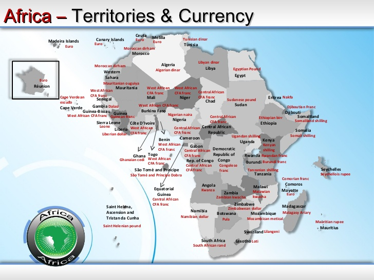 africa-powerpoint-map-africa-map-ppt-19-728