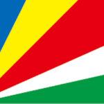 知ってると自慢できるアフリカの国旗7選!