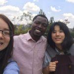 第4回アフリカホームステイ報告❷《ゆかさんルワンダ編》