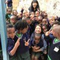第4回アフリカホームステイ報告❹《ゆかさんルワンダ編》