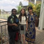 第4回アフリカホームステイ報告❺《ゆかさんルワンダ編》