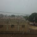 セネガルの雨季は恵みの雨?雨季の良いところ、悪いところ3選!