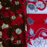 アフリカ旅行の醍醐味オーダーメイド服!ケニア編 ケニアで工学研究インターンシップ ~アフリカ×工学の可能性を探しに~