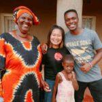 小さい頃の夢「アフリカの生活体験」を叶えたルワンダホームステイ3週間