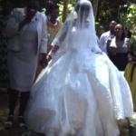 結婚式もポレポレ②【ケニアで工学研究インターンシップ~アフリカ×ICTの可能性を探しに~】